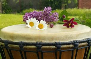 muzikoterapeuticka_relaxace_program